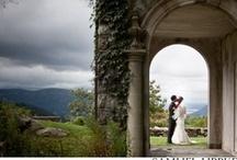 Wedding Venues NY / by la Terrine