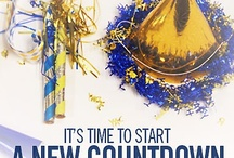 Countdown Board / by Milwaukee Brewers