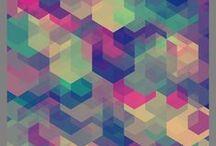 Symposium Design / Graphic design ideas! / by Jackson Hole Wildlife Film Festival