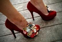 My Style / by Heather Schaffner