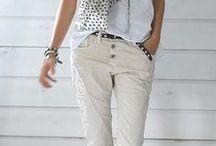 ★ Fashion Closet  / by Chantal