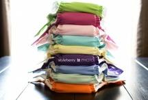 Fluffy Bum Babies / Feeding my cloth diaper addiction... / by Krysta Newman