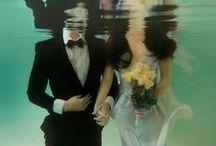 Wedlock / by Emily Davidson