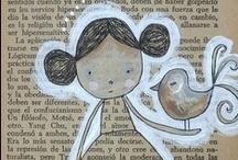 DIY Craft Projects / by Cecilia Iliesiu