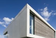 Home, sweet home / Inspiración para diseños de arquitectura y decoración. / by Agustín Macías Carrión