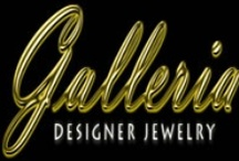 Designer Jewelry Galleria / Welcome to our designer jewelry board!  We have made some drastic changes to this board recently. If you would like to pin to this board please comment on any pin and we will review each request. If you meet our criteria ( Easy if you are not a spammer ) will will send an invite.  / by Designer Jewelry