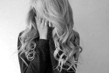 my style / by Amy Borkowski