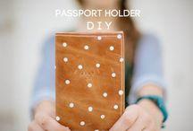 DIY / Diy or die.  / by Linda Yun