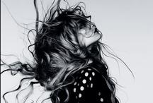 Hair / by Susanne Ck