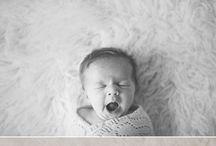 babies / by Brenda Reynolds
