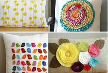DIY and Crafts / by Sheryl Dysthe