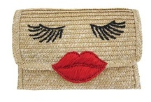 G'Bag — Purse • Clutch Collection / by Gina❤G