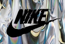 Nike sneakers sports pro fashion editorial  ナイキ スニーカー / Only true Nike coolios! warning : If the image do not meet the photo quality or brand image, will be curated it! Please only pin REALLY awesome images. Note: please put hashtags. Thank you. #Nike #pro #sports #NSW #innovation #sportslux #スポーツ #ナイキ #オフィシャル #sneakers #kicks #スニーカー #にゃいき #3KIN #fashion #style #highfashion #3KIN #EKIN #trend #trends #street #workout #sports #run #running #rad #official #unofficial #sneakers #streetfashion #rad #shoes #kicks #nike+ #editorial #trend #street   / by H4