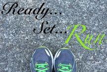 Health and workout ideas / by Kiana Garcia