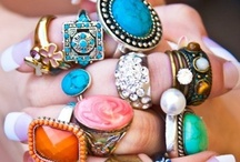Jewelry~This Could Be DaNgErOuS! / by Strawberry Shelly