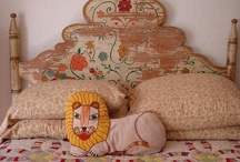 decor / by Jackie Brown