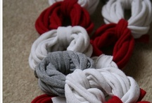Crafts  / by Amy Panich