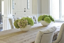 Home staging / by realestate.com.au