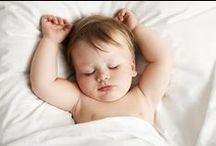 Baby & Toddler Health / by Alisha Galbraith