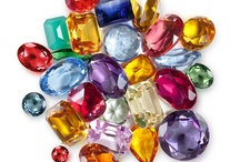 Loose Gemstones / by Liquidation Channel - Jewelry, Accessories, and Lifestyle