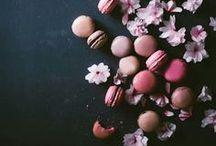 Photography Food / by Alisha Galbraith