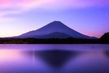 Japanese / by Yoshihiro Ogawa