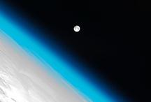 Space / by Yoshihiro Ogawa