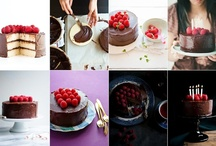 Food Photography / by Maggie | A Bitchin' Kitchen
