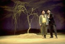 Theatre / by Secret Paths