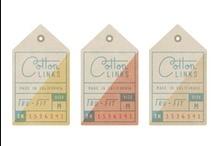 Display-packaging-branding / by STRAND