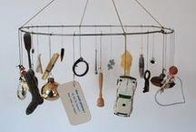 Crafts / by Sabrina Tmp