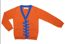 Kids | ClothesForBoys / by Riet |