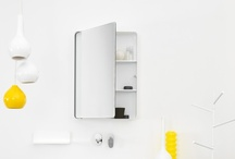 Bathroom / by Riet |