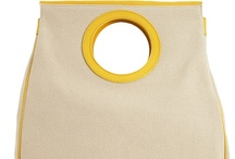 Sew & DIY | Bags & purses / by Riet |