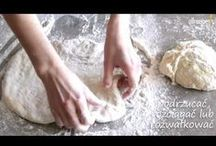 Video / by Allrecipes.pl