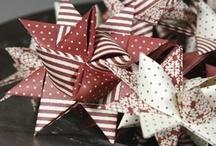 christmas / by Corine Zuurmond