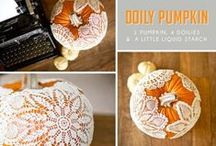 Craft / DIY Ideas / by Michele Spencer