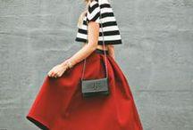 style.style.style / by Lindsay Glick Garrod