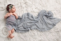 Baby Photography / by Chantel M