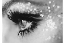 Makeup/Beauty / by Chantel M