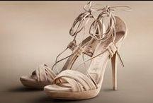 Shoes.. / by Ruchi Sharma