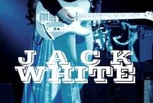 Jack / by Heather B