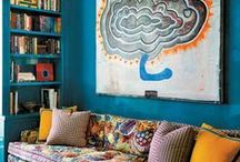 dream home / by Carly Black