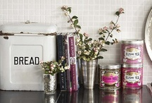 """susie homemaker / also see """"organize""""  / by Alexandra Frantischek Rodriguez"""