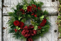 Holidays & Events / by Master Plan Security Services, LLC