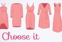 Choose It! / by Henkaa