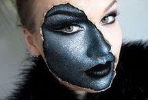 this is Halloween  / by Randi Brook