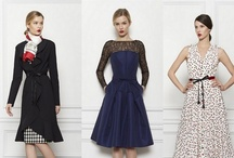 My Style / by Joanne Robertson