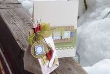 packging &paper craft / by COUNTRYISA Isabella Pasquato