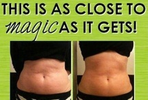 It Works Body Wraps Before and After / This board is for It Works Body Wraps Before and After images. If you haven't heard of the It Works body wrap yet, you will! This mess-Free11x22 It Works body wrap is taking the nation by storm being the world's first naturally based body contouring wrap. / by Dan Howard